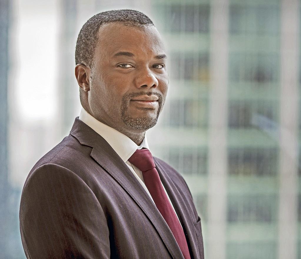 El estratega de mercados emergentes de Pictet AM, Alain Nsiona Defisem, nos explica a qué sí y a qué no prestar atención para ganar dinero en deuda corporativa emergente.