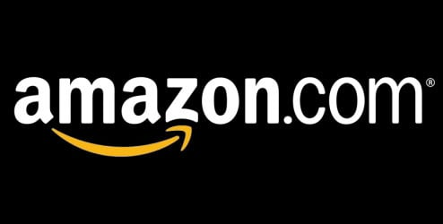 Amazon, alcista en bolsa ¡Hasta warren buffet la quiere!