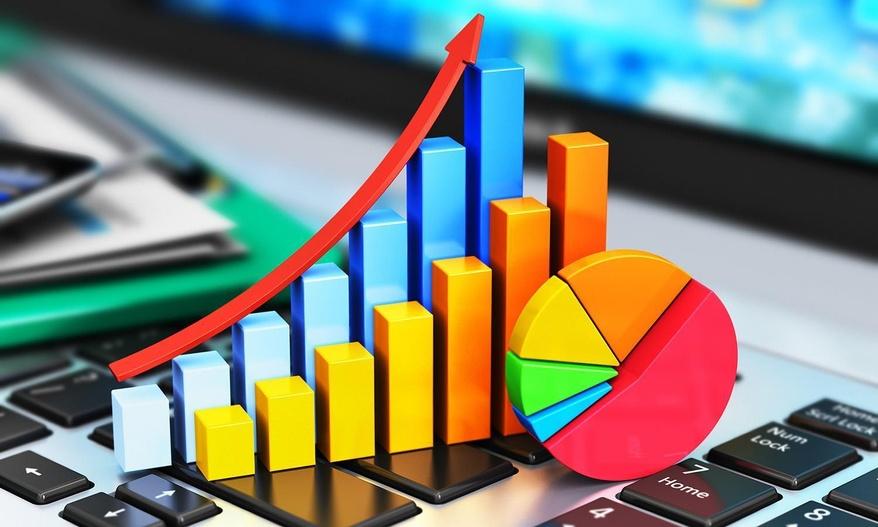 Inversor, así hay que interpretar los resultados de Wall Street