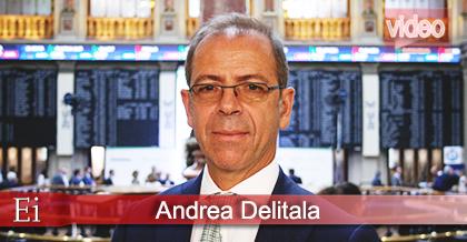 """""""Mientras no se ponga en riesgo lapermanencia de Italia en la Eurozona podemos tener bonos del país"""""""