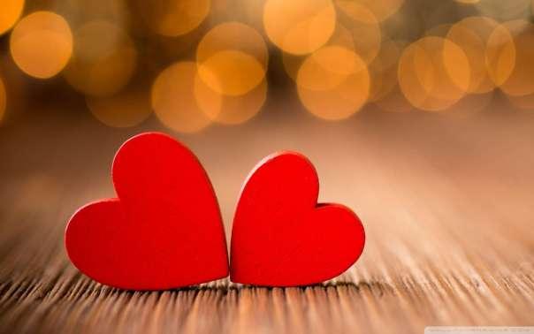 Informe de los asesores financieros especial por San Valentin sobre los valores a tener en cuenta a la hora de hacer una declaración de la renta conjunta o por separado