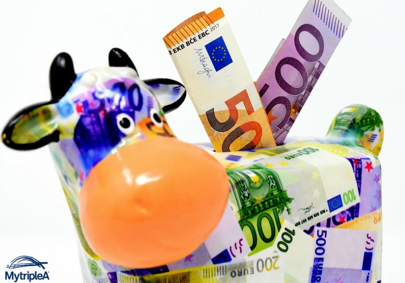 Colchon-financiero.png