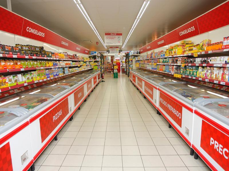 DIa_supermercados.jpg