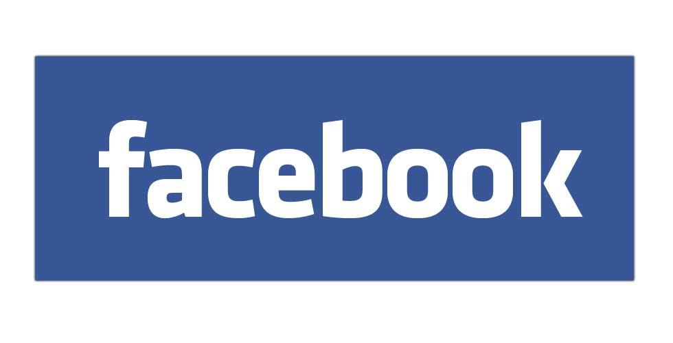 Facebook aguanta el tipo ante el Covid-19 a pesar de la publicidad