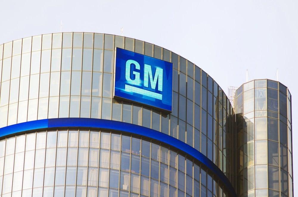 GM reducirá el 15% de asalariados en Norteamérica