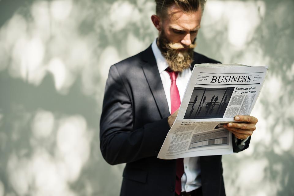 Estrategia en bolsa para 2019: invertir en dividendo y volatilidad