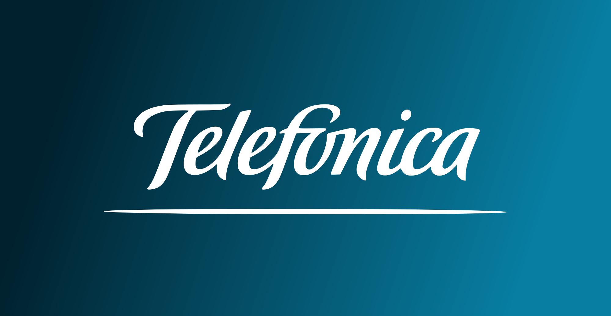 Hacienda tendrá que pagar 702 millones a Telefonica que estudia pedir más