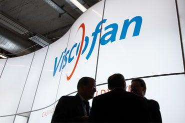 Viscofan gana 57,3 millones en el primer semestre, un 25,5% más