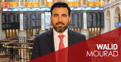 """""""Oriente Medio cuenta con muchos sectores con poca presencia inversora"""""""