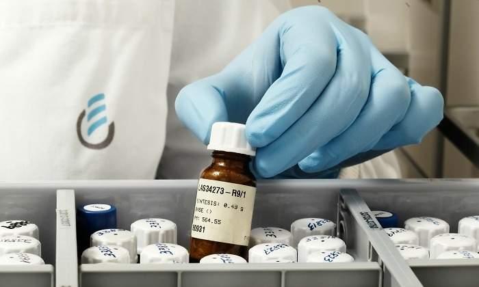 La FDA estadounidense aprueba Duaklir de Almirall y sale de la medicina estética