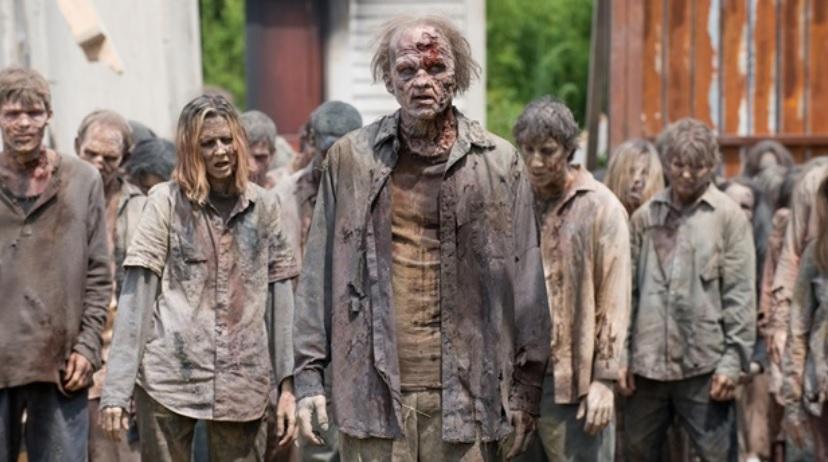 amazon_zombies.jpg