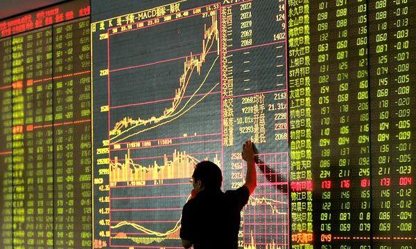 Los mercados asiáticos son el trampolín de la desescalada para los negocios internacionales
