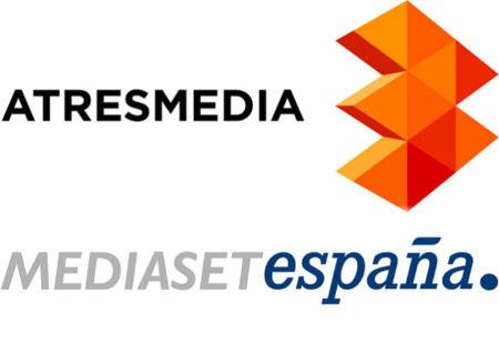 Mediaset y Atresmedia: los analistas bajan su precio, aunque les ven potencial
