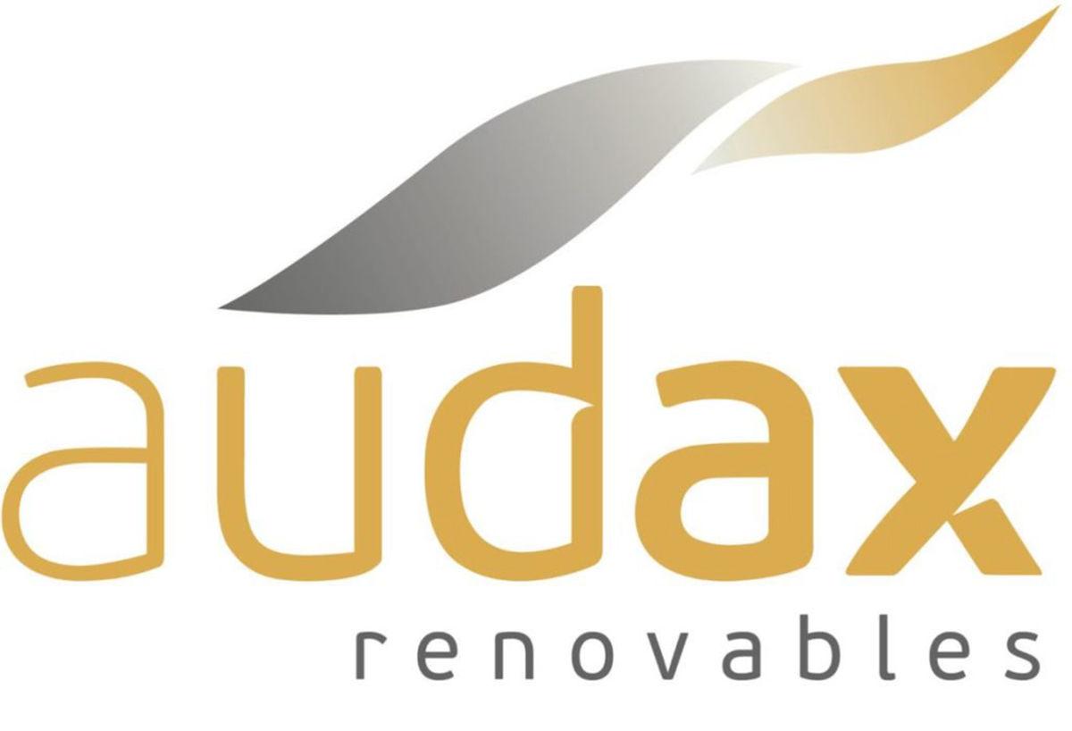 Audax inicia construcción de una instalación fotovoltaica en Huelva