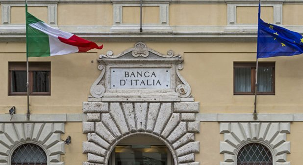 banca-italia-partdeux-618x338.jpg
