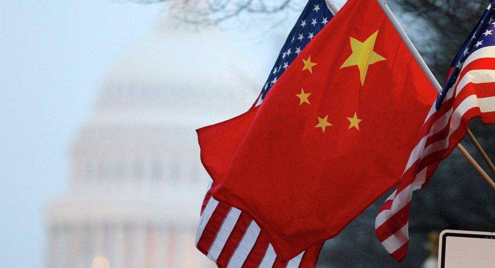 Es factible pensar e4n una recesión en EEUU si continúa la guerra comercial
