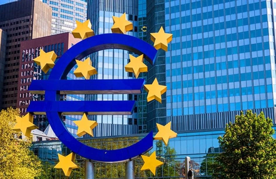 Santander, CaixaBank, Bankia, Sabadell y BBVA disparados tras escuchar a Draghi