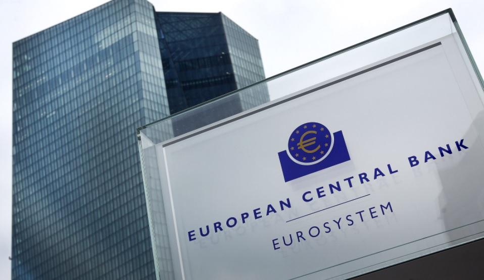 Sin cambios en el BCE: no toca los tipos de interés ni los estímulos por el Covid