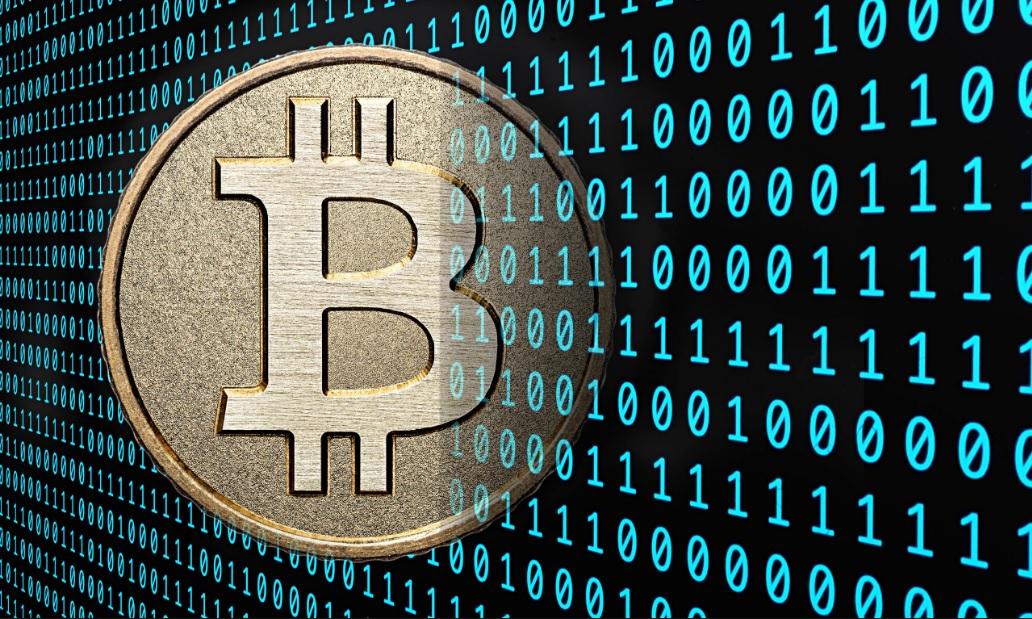 ¿Quién acepta bitcoins?