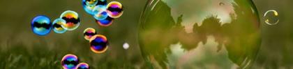 burbujas_peque.jpg