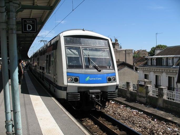 CAF adquiere la empresa sueca de mantenimiento de trenes Euromaint