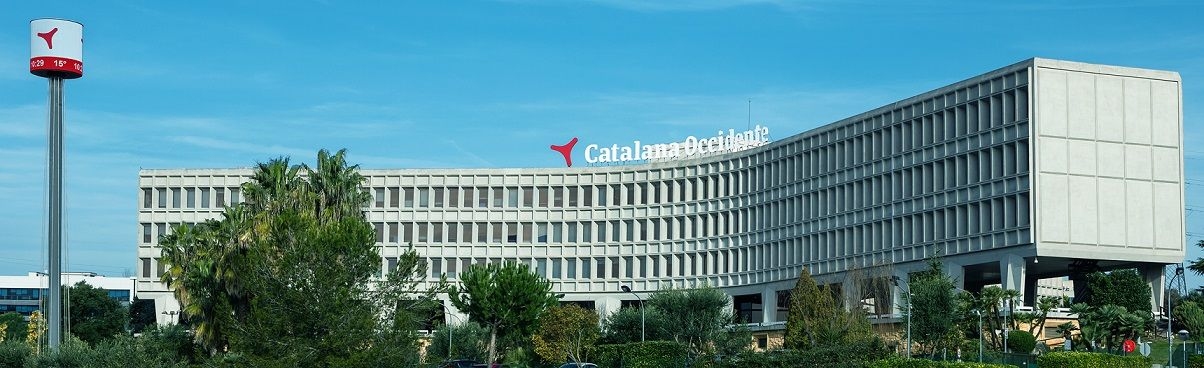 catalana_occidente.jpg