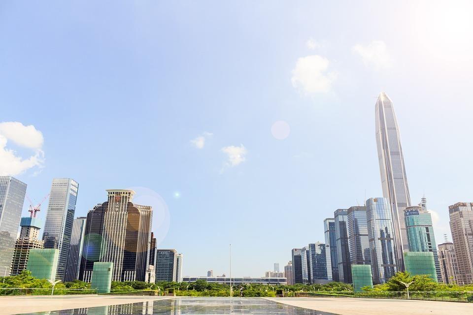 Cinco claves para entender el salto de las ciudades hacia la digitalización