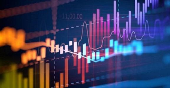 curso_de_trading_y_analisis_tecnico