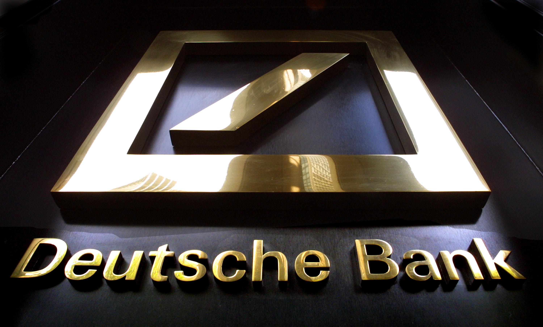 Deutsche Bank mejora resultados mientras su fusión con Commerzbank fracasa