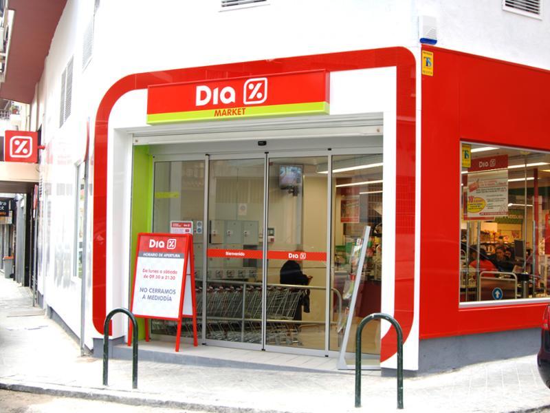 dia_market_tiendas.jpg