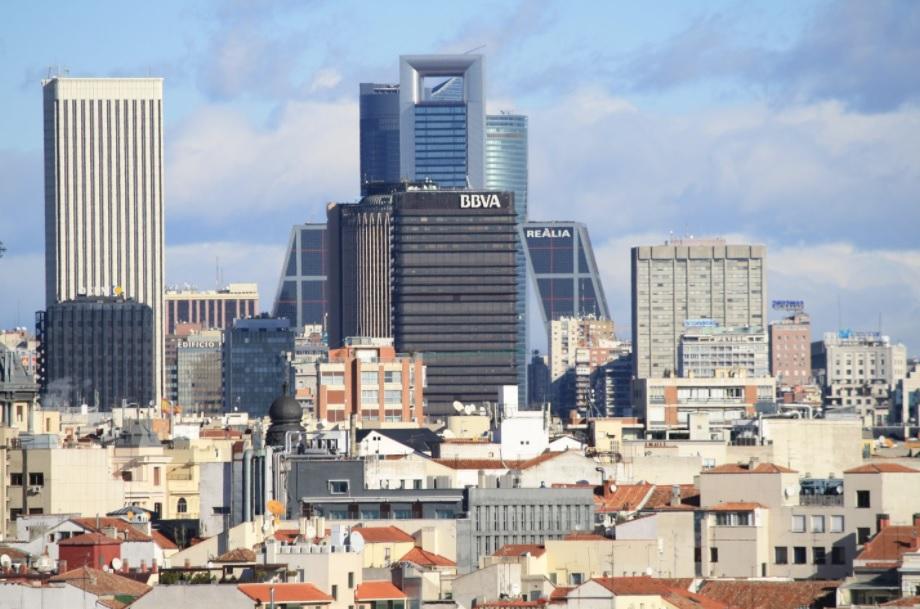 edificios_madrid.jpg