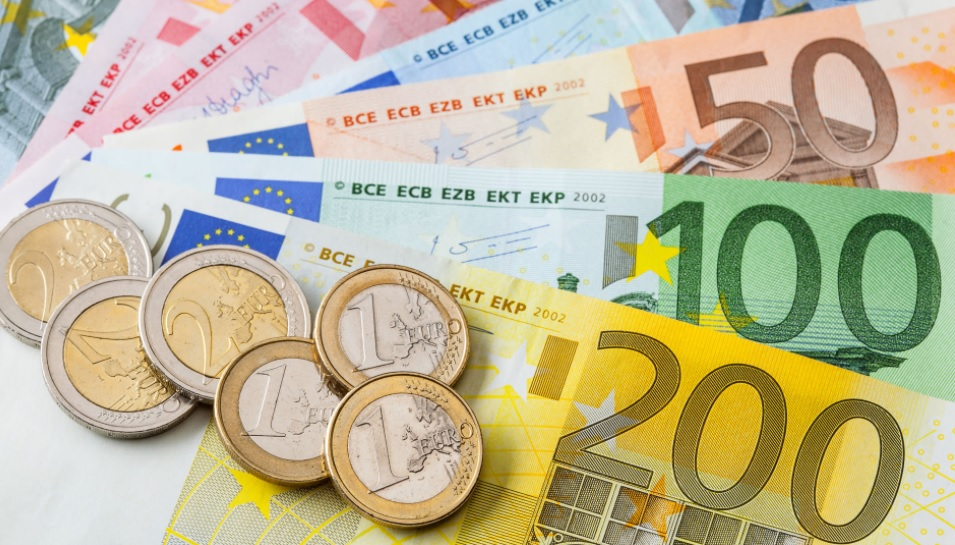 euro_grande.jpg