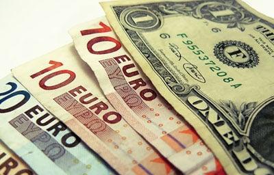 EUR/USD pendiente de los rebrotes y de la Cumbre Europea
