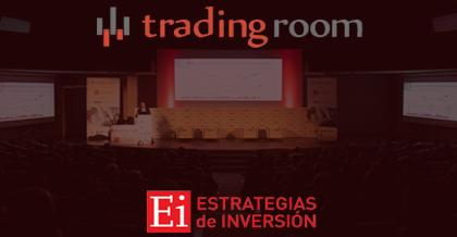 fotograma_trading_room.jpg