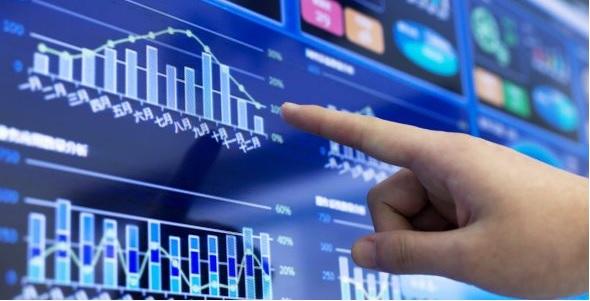 Gestión de fondos. La industria de la gestión de fondos afronta un nuevo escenario.