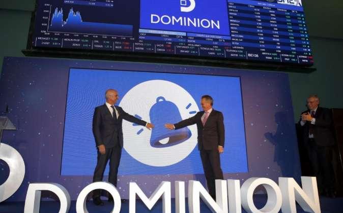 global_dominion.jpg