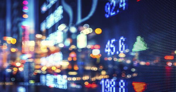 De Banco Santander a Fluidra: valores del Ibex 35 que escalan más del 20%