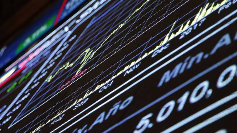¿Seguirán subiendo en 2021 los mejores valores del Ibex 35 en 2020?