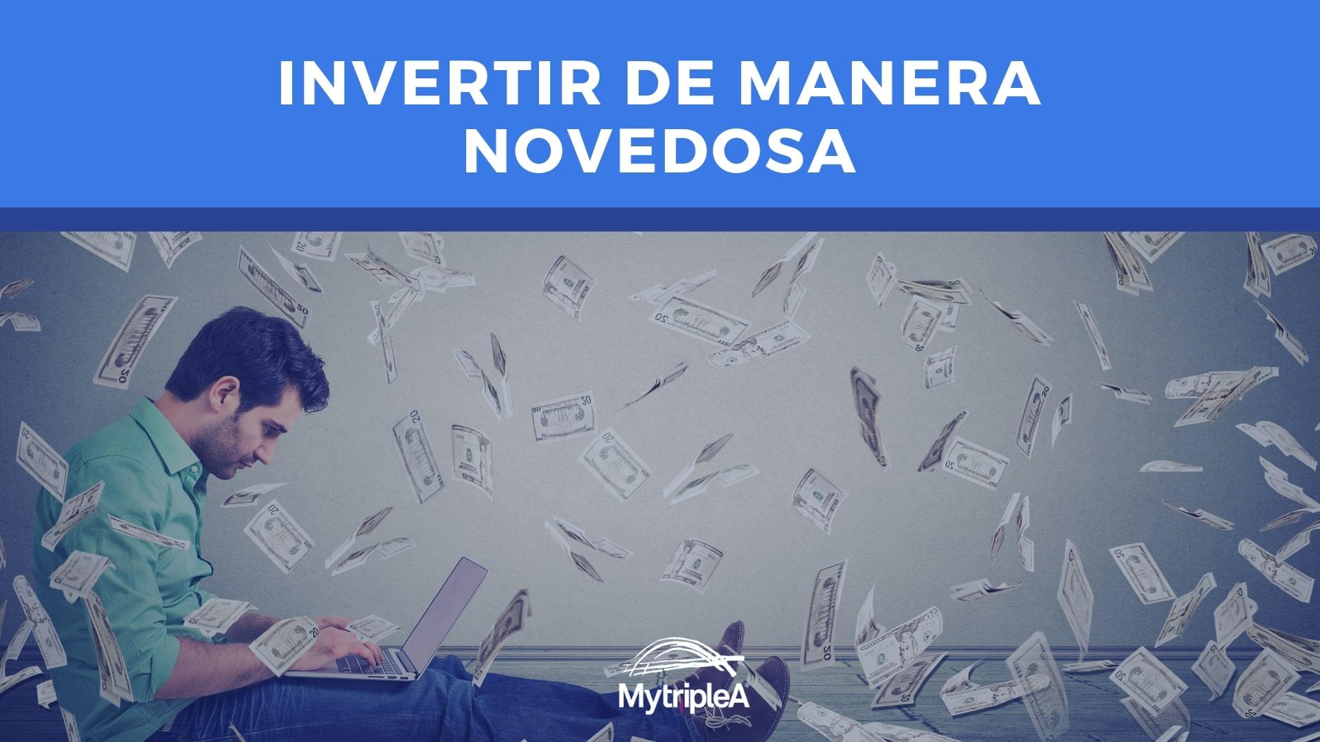 invertir-novedad-mytriplea.jpg