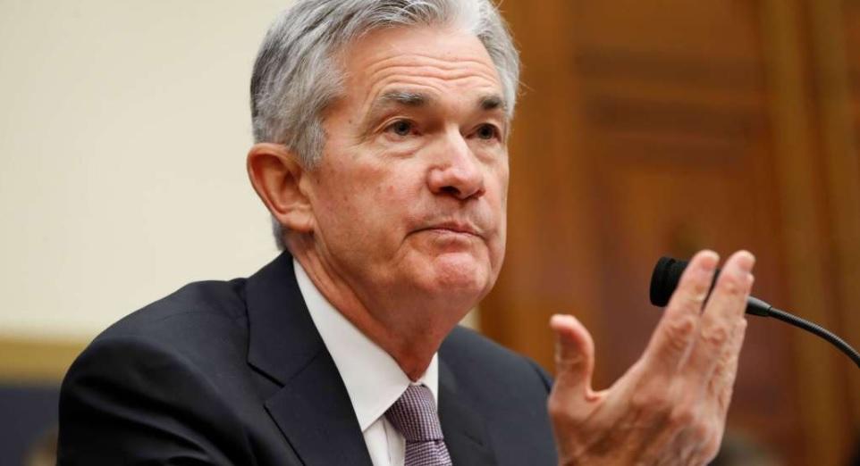 La FED iniciará la 'era Powell' con una subida de tipos. ¿Qué vigilarán los expertos?