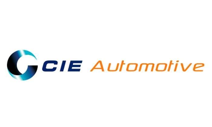 logo_cie-automotive.jpg