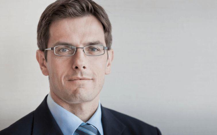 """Pictet AM apuesta por el FTSE británico de cara a 2020: """"Es la bolsa más barata entre los países desarrollados"""""""