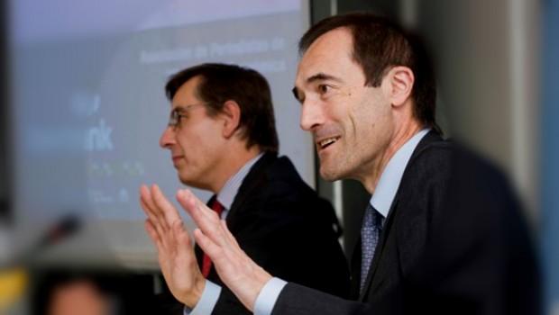 Liberbank reduce su beneficio un 39% hasta los 59 millones