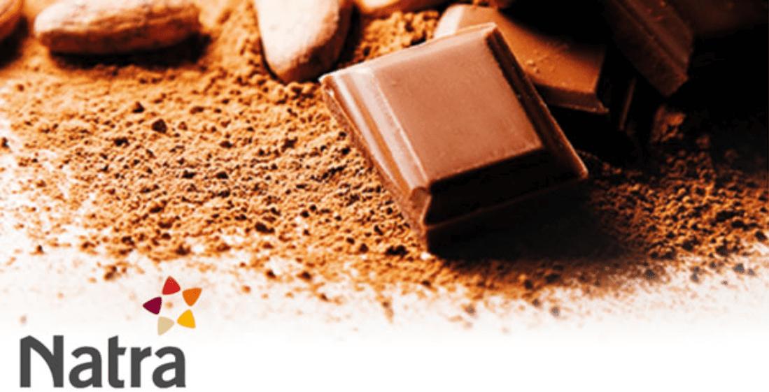 La CNMV autoriza la opera de World Confectionery sobre Natra