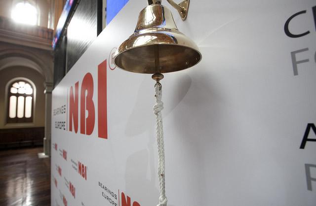 NBI proyecta sus estimaciones para 2020 con un ebitda de 6,4 millones