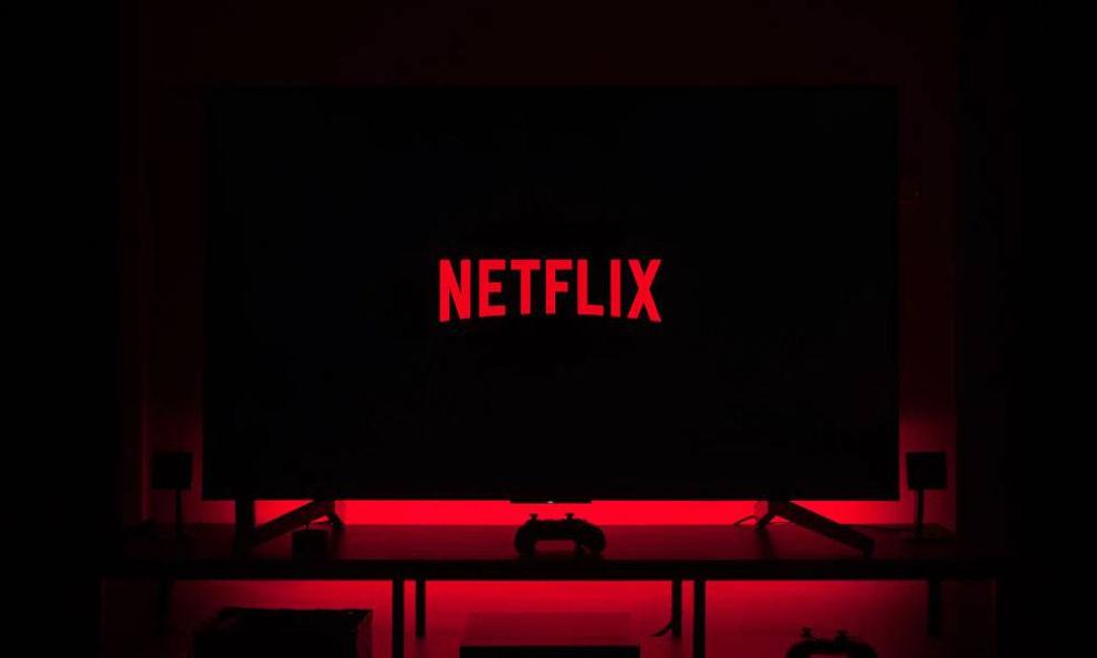 Netflix superará los resultados....en el próximo trimestre