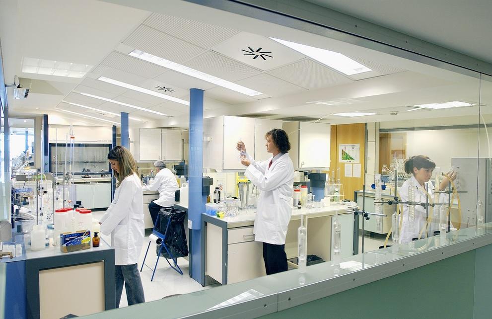 Oryzon Genomics arrastra su ampliación de capital