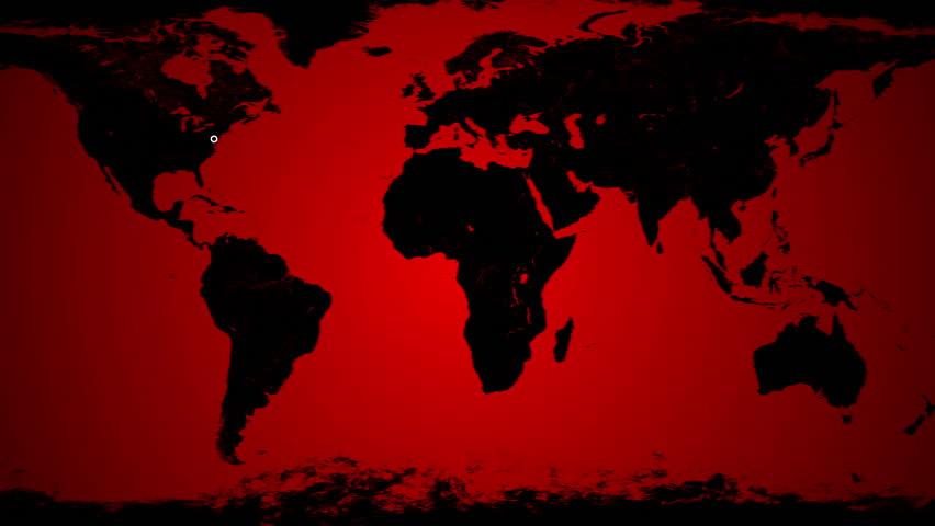 Análisis de las economías BRICS ante el coronavirus