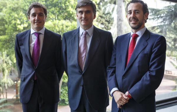 El mal año de los ex Bestinver: AzValor Iberia se deja 13,4% y Cobas un 10% en 2018