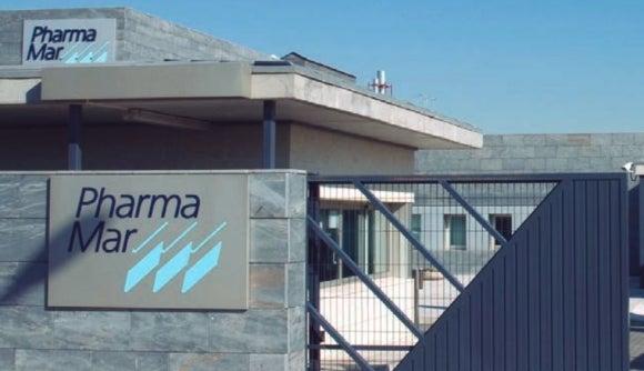 PharmaMar: bajistas y volatilidad presionan al valor. Pierde casi un 20% en noviembre